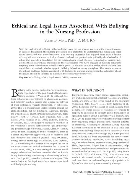 thesis about bullying in philippines thesis about bullying in the philippines pdf nursing