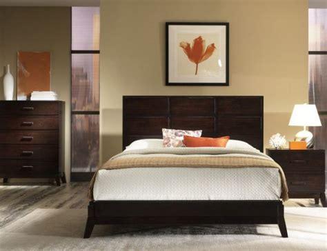decorar sala con muebles beige muebles oscuros con beige interiores beige pinterest