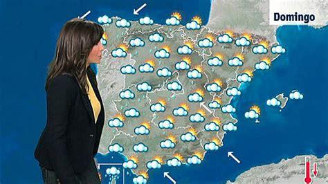 imagenes sorprendentes de hoy hoy se prev 233 viento fuerte en el litoral de galicia