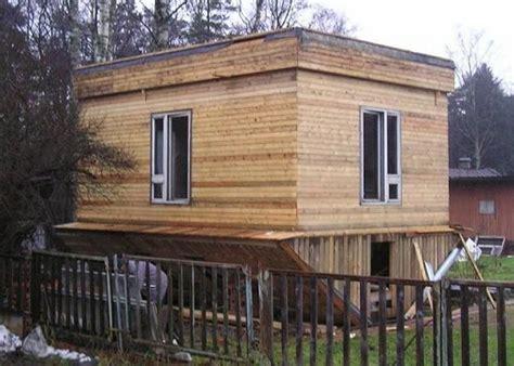 7 Home Design Mistakes Pfusch Am Bau