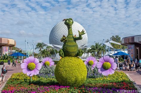Photos 2018 Flower And Garden Festival Topiaries Blog Flower And Garden Festival