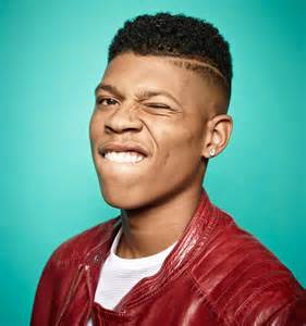 empire hakim hair 1st name all on people named hakeem songs books gift