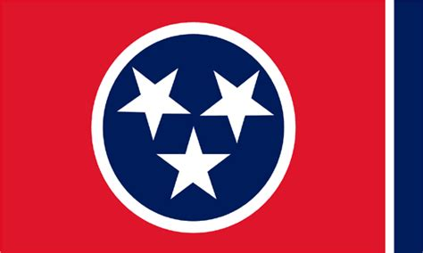 tennessee state colors usgenweb pensions project civil war tennessee