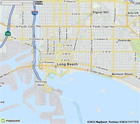 mapquest maps mapquest maps driving directions map social media marketing p