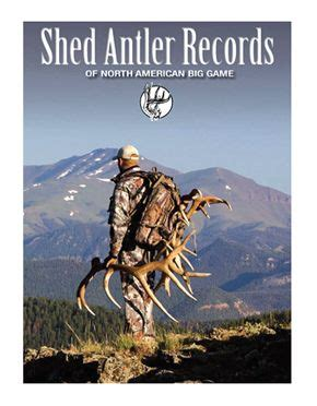 antlers books 17 best images about mossback merchandise on