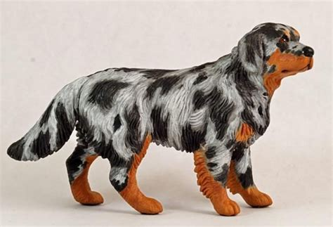 schleich dogs 15 best images about schleich model horses on models and studios