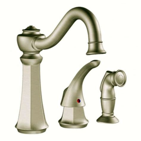 20 unique kitchen faucets for your kitchen decoration