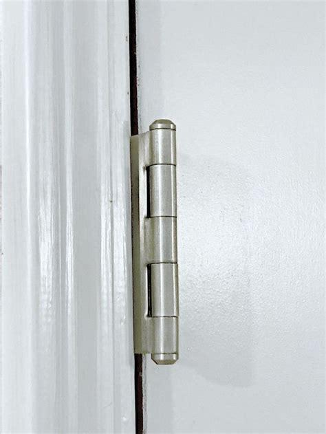 how much are interior doors how to update interior doors hometalk