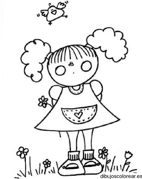 imagenes faciles de dibujar para una portada imagenes de dibujos animados para ni 241 as para colorear imagui