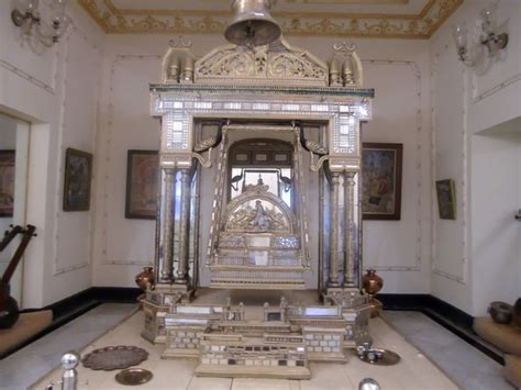 mandir room 45 best images about puja mandir room on home indian interiors and room ideas