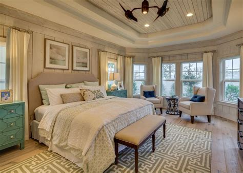 bedroom beautiful photos 342 best images about home decor on pinterest house of turquoise wall colors and