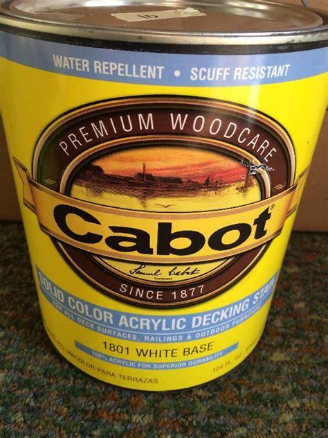 stain paint  sealer  fargo north dakota  red