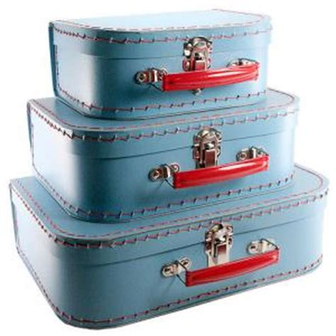 two cardboard boxes and a suitcase for the other victims of alzheimer s books paper suitcase gift box cardboard luggage rectangle with