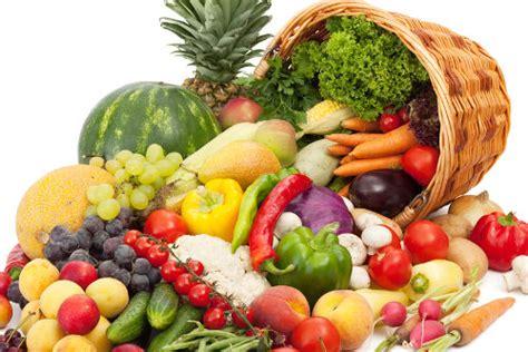dieta alcalina  adelgazar  alimentos tomar