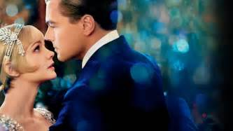 The Gatsby Union Review The Great Gatsby