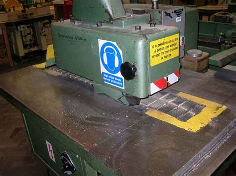 refurbished woodworking tools refurbished woodworking power tools 187 plansdownload