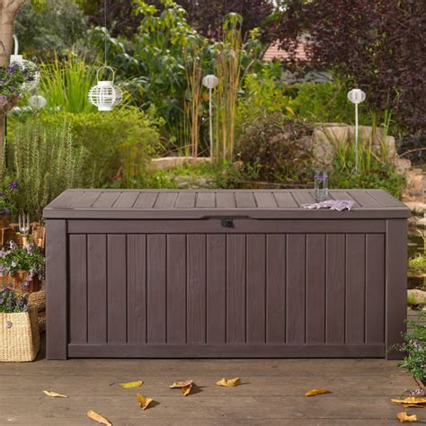 backyard storage solutions backyard storage solutions 28 images large garden