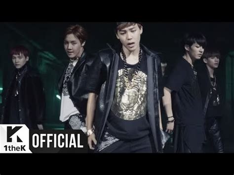 download lagu go go bts download lagu mv bts 방탄소년단 danger seoting