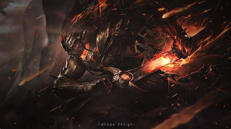 yasuo wallpaper hd 1920x1080 nightbringer yasuo lol wallpapers