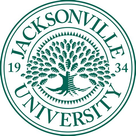Jacksonville Mba Program by Biography Kabla