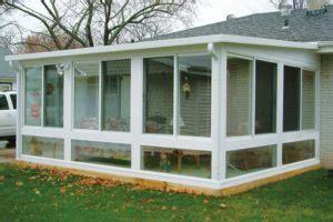 sunroom maryland sunrooms annapolis md residential sunroom installations