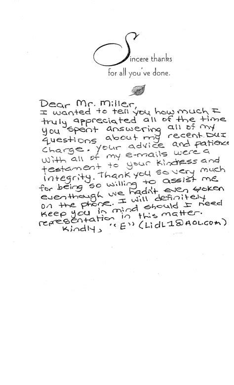 Character Reference Letter   Tomyumtumweb.com