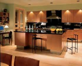 Kitchen Overhead Lighting Ideas by Preview
