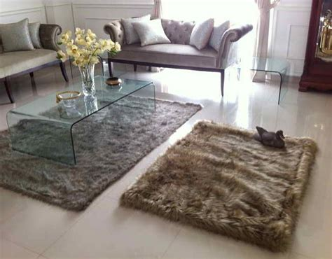 harga motif model karpet lantai ruang tamu minimalis