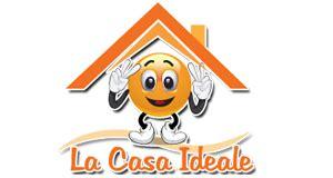 la casa ideale sant arpino home la casa ideale