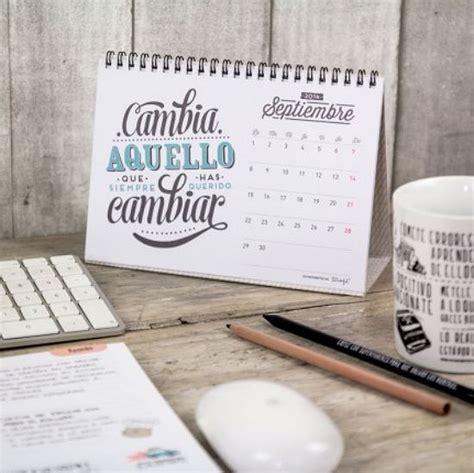 Calendarios Calientes M 225 S De 25 Ideas Incre 237 Bles Sobre Calendarios Creativos En