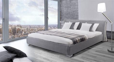 bedroom wonderful bedroom water fountain images bedding wonderful grey glass wood modern design bedroom decor