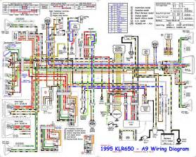 Drl Light Vw Free Auto Wiring Diagram 1974 Chevrolet Monte Carlo