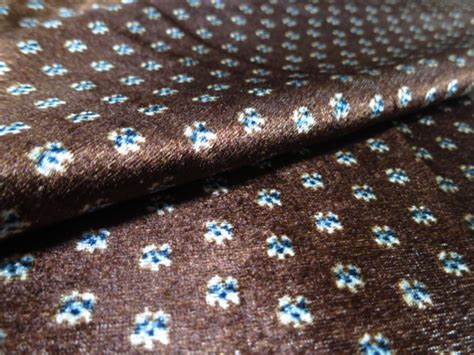cheap car upholstery fabric sofa fabric upholstery fabric curtain fabric manufacturer