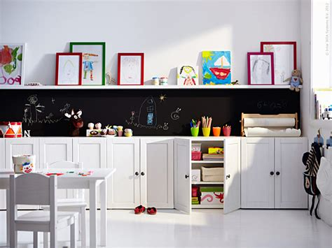 ikea playroom storage 1000 ideas about ikea on pinterest ikea hacks ikea