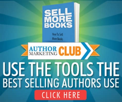 secrets to effective author marketing it s more than buy my book career author secrets volume 3 books carey s book marketing selling tips for