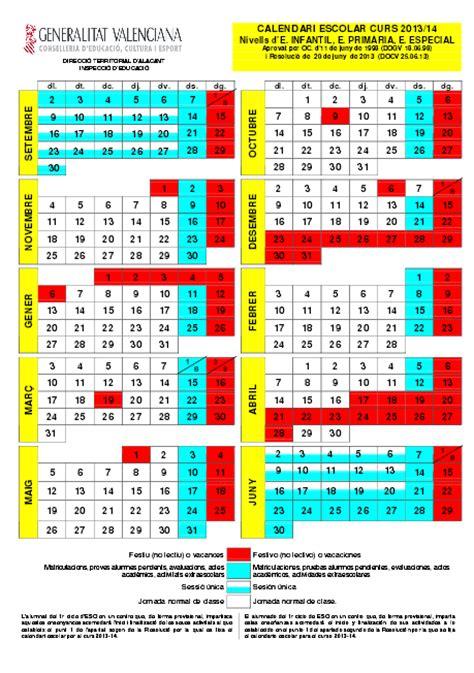 Calendario Upc Search Results For Calendario Secundaria 2015 2016