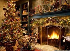 Christma Tree Shop - christmas wallpaper christmas photo 2624813 fanpop