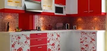 Kitchen Furnitures List by Surbhi Enterprises Modular Kitchen Designer Udaipur