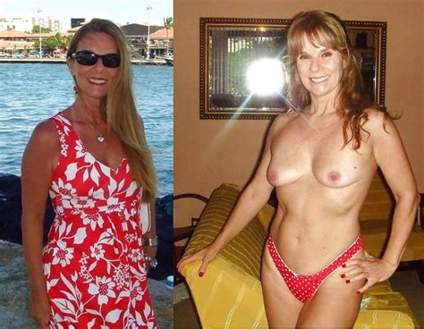 Amateur Mature And Milfs Before After High Quality Porn