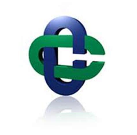 banca credito cooperativo caravaggio credito cooperativo a filiali e bancomat pi 249