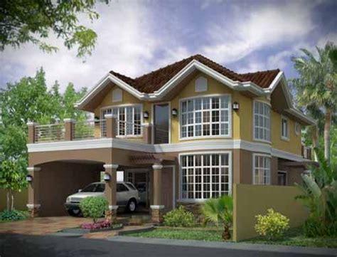 Home Exterior Design Consultant Exterior Home Renovations | احدث تصاميم فلل وواجهات فلل جديدة وفاخرة بالصور ماجيك بوكس
