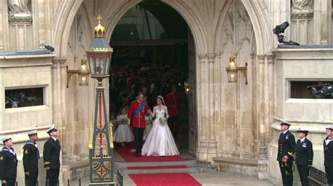 cost of the royal wedding william and catherine in royal wedding at
