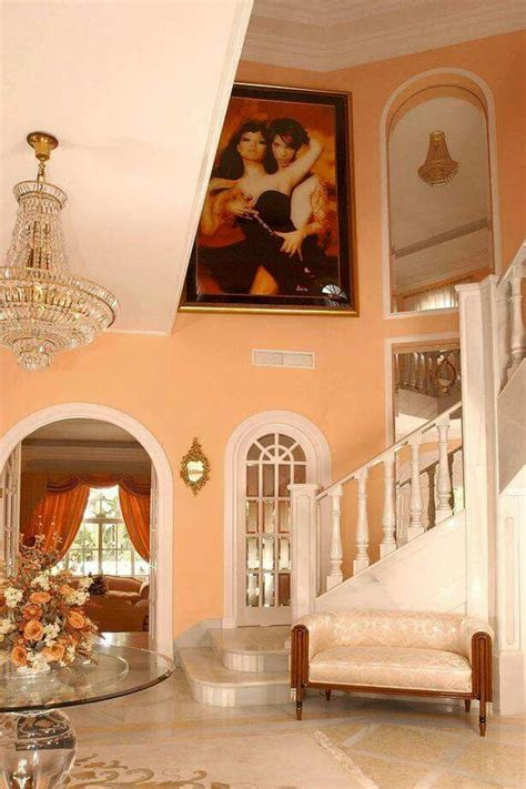Princes Home by Best 25 Mayte Garcia Ideas On Prince And Mayte Prince Singer 2016 And Prince