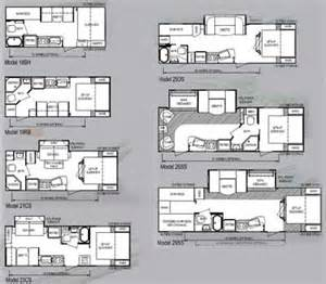 skyline rv floor plans skyline nomad travel trailer wiring nomad free
