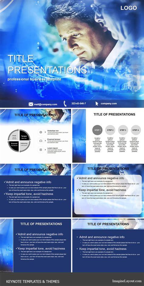 keynote manage themes project management keynote templates imaginelayout com