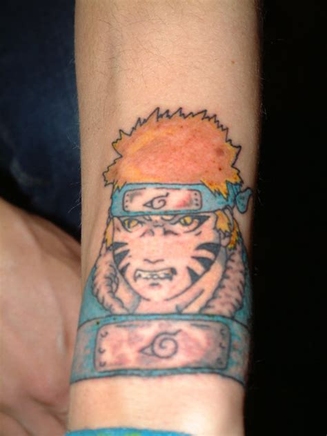 naruto tattoos tattoos designs ideas and meaning tattoos for you