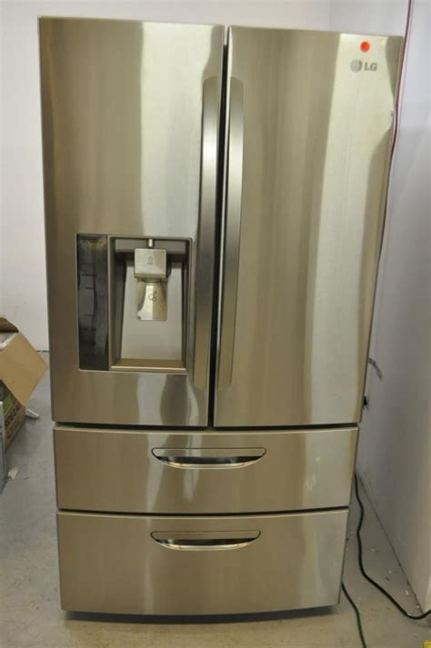 frigorifero doppia porta americano orta frigorifero americano lg doppia classe a