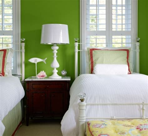 grass green walls green wall color bedroom green green