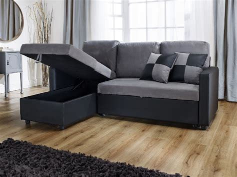 l shaped sofa with pull out bed l shaped pull out couch overstock all about house design