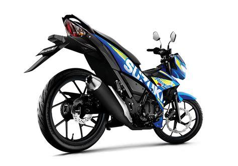 Suzuki R150 Suzuki R150 2017 มอเตอร ไซค ราคา 65 900 บาท
